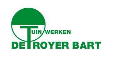 Tuinwerken Bart De Troyer